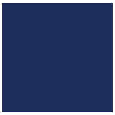 报警系统设备安装与系统调试